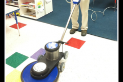 Floor-Waxing-for-Daycare-Centers-1