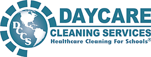 Daycare Cleaning Services | New Jersey