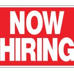 Daycare Cleaning Services Job Opportunities