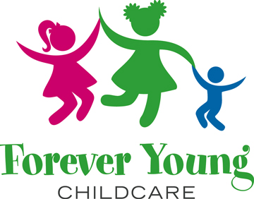 Our New Account: Forever Young